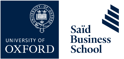 Oxford Business Forum Africa